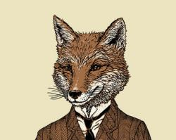 BadFox's picture