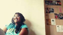 DevuRuya's picture