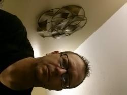 Rickames001's picture