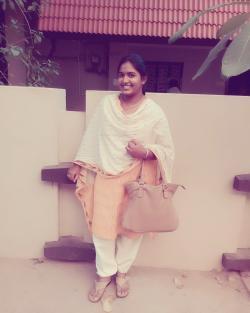 Vamsipriya_kOnjeti's picture