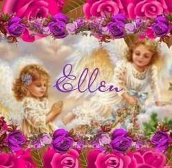 Ellen2u's picture