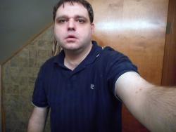 Kenneth_Jarrett_Singleton's picture