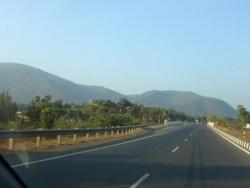 VirindaSwamy's picture