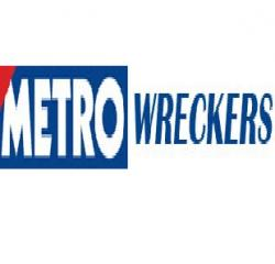 Metrocarwreckers's picture