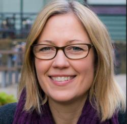 Alicemith's picture