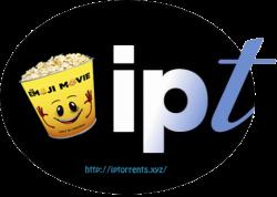 iptorrents's picture