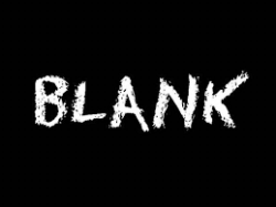 BLANK's picture