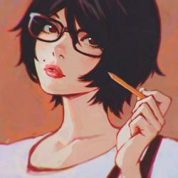 SachikoMochiko's picture