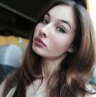 Vozmisemka's picture