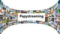 papystreaming's picture