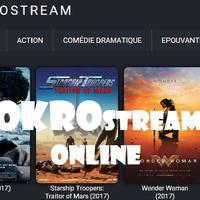 Sokostream's picture