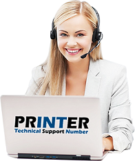 printer-technicalsupport's picture