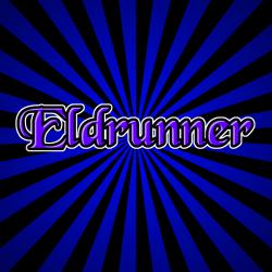 Eldrunner's picture