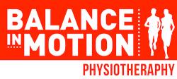balanceinmotion's picture