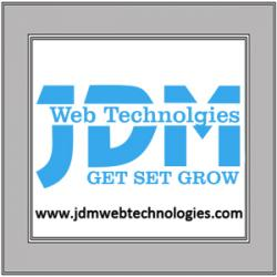 jdmwebtechnologies's picture