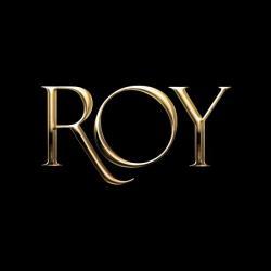 Roy-Jax's picture