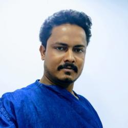 Bappaditya's picture
