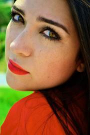 adrianalopez's picture