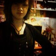 LinaAyuzawa's picture