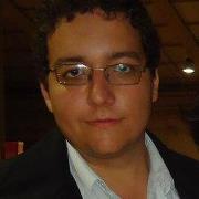 VictorBarros's picture