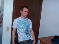 adamnealferguson's picture