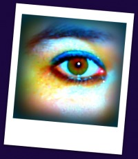 pixie_83's picture