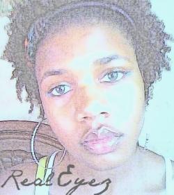 divysia's picture