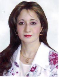 gulizaranwar's picture