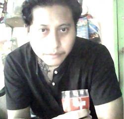 jecantz's picture