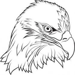 joe_white_eagle's picture