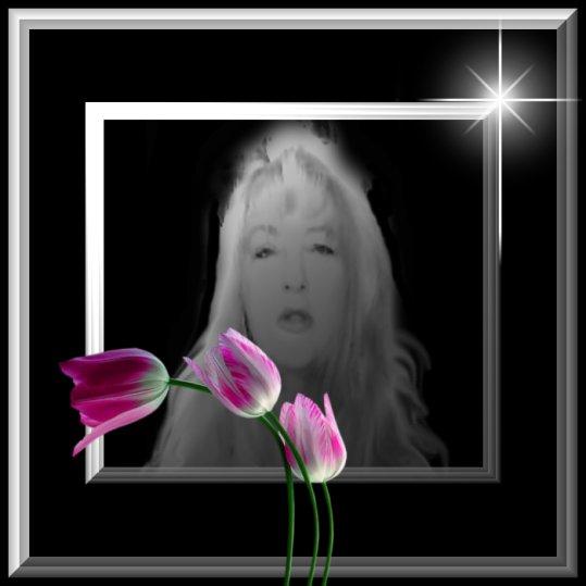 Sasha_J's picture