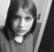schizophasia's picture
