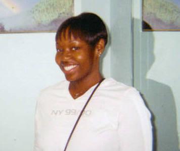 thobyneeka's picture