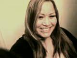 zoyara's picture